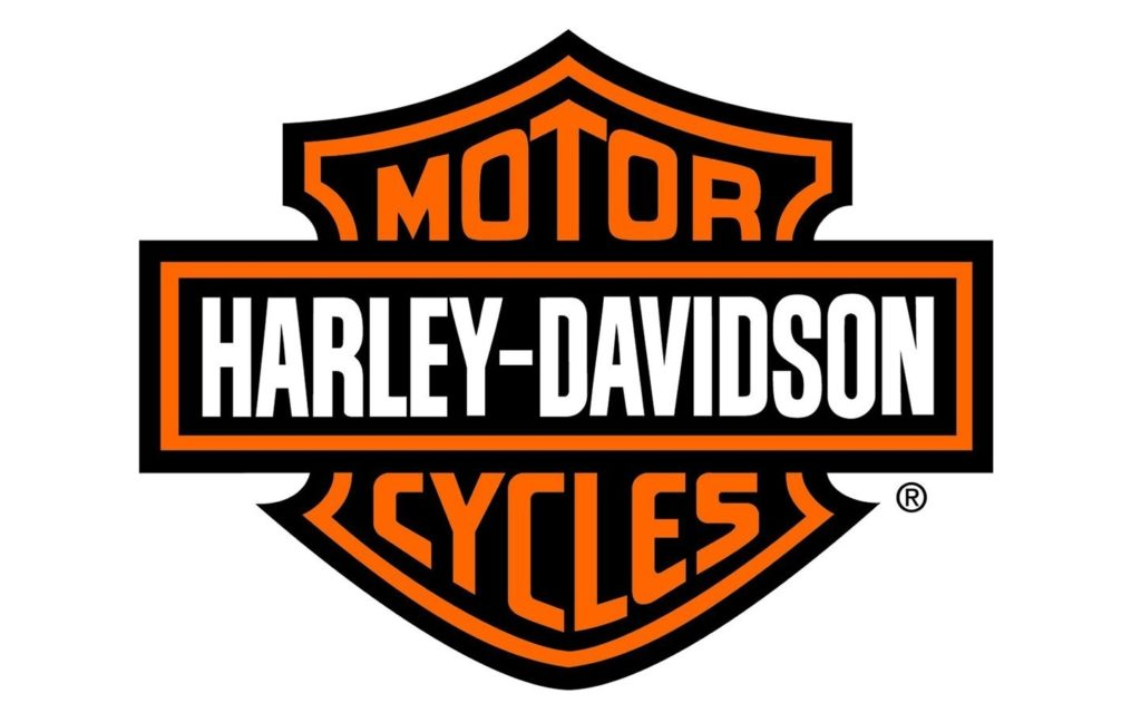 10 New High Definition Harley Davidson Logo Wallpaper FULL HD 1080p For PC Background 2018 free download harley davidson logo logo pinterest harley davidson logo 1024x640