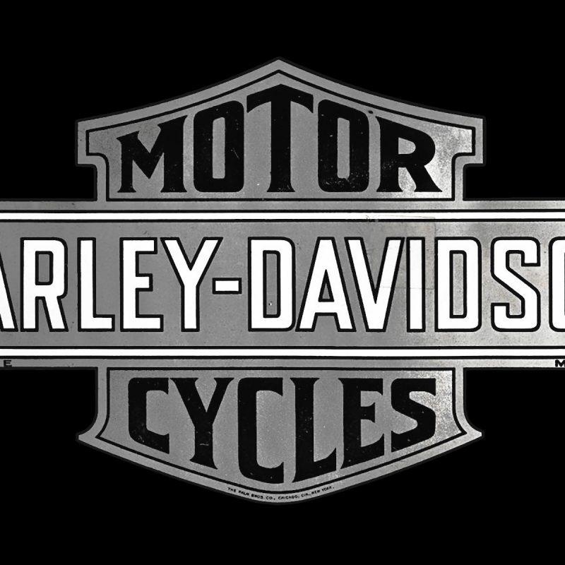 10 Latest Black Harley Davidson Logo FULL HD 1920×1080 For PC Background 2018 free download harley davidson logo motorcycle brands 1 800x800