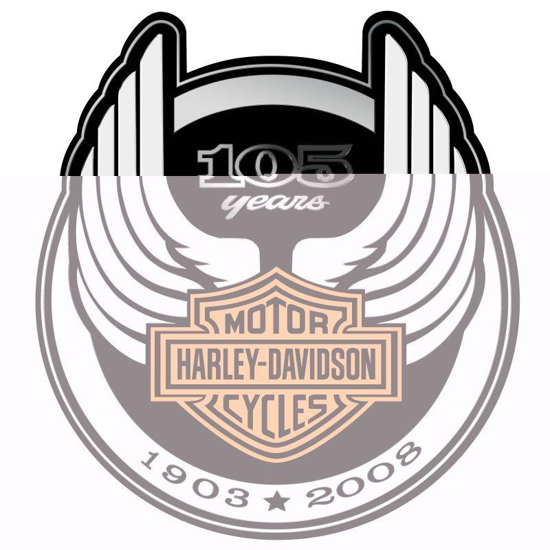 10 Best Images Of Harley Davidson Logo FULL HD 1920×1080 For PC Background 2018 free download harley davidson logo motorcycle brands 800x800