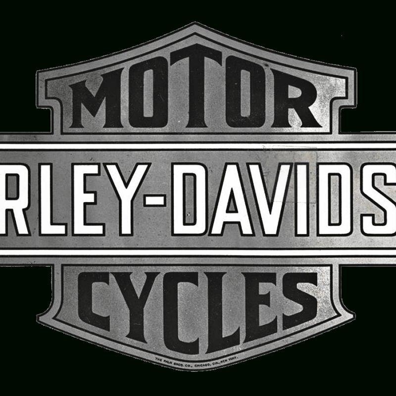 10 Latest Black Harley Davidson Logo FULL HD 1920×1080 For PC Background 2018 free download harley davidson logo motorcycle brands 800x800