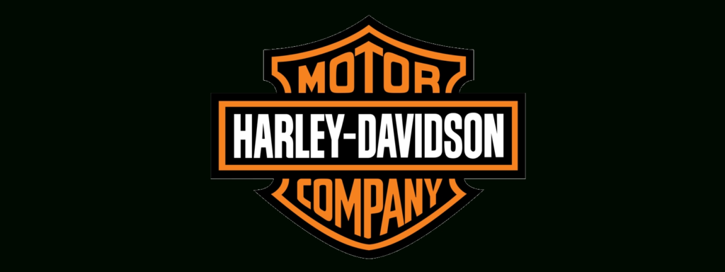 10 Best Harley Davidson Logo Pictures FULL HD 1920×1080 For PC Desktop 2018 free download harley davidson logo motorcycle brands logo specs history 1024x384