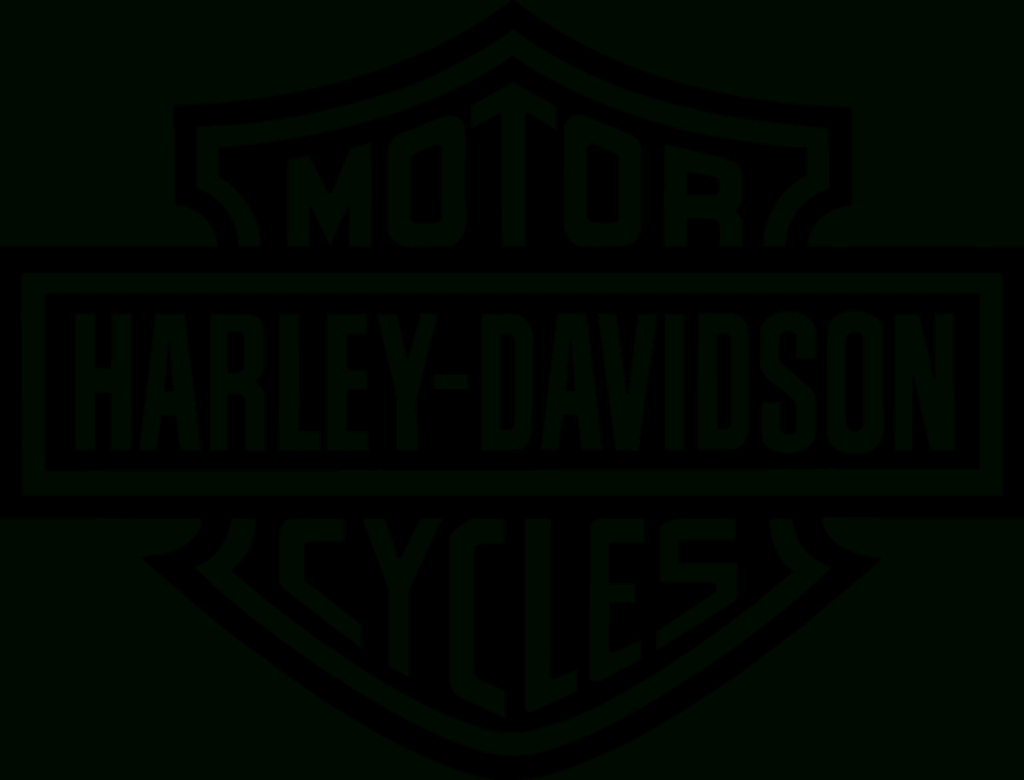 10 Best Harley Davidson Logo Pictures FULL HD 1920×1080 For PC Desktop 2018 free download harley davidson logo png free icons and png backgrounds 1024x780