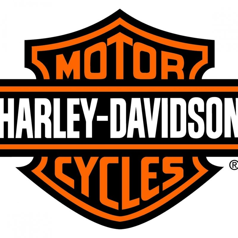 10 Latest Black Harley Davidson Logo FULL HD 1920×1080 For PC Background 2020 free download harley davidson logo rides without words duetsblog 800x800