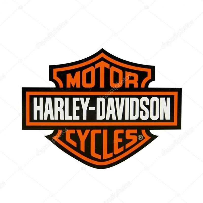 10 Most Popular Harley Davidson Logos Images FULL HD 1080p For PC Desktop 2018 free download harley davidson logo stock editorial photo dcwcreations 44836497 800x800