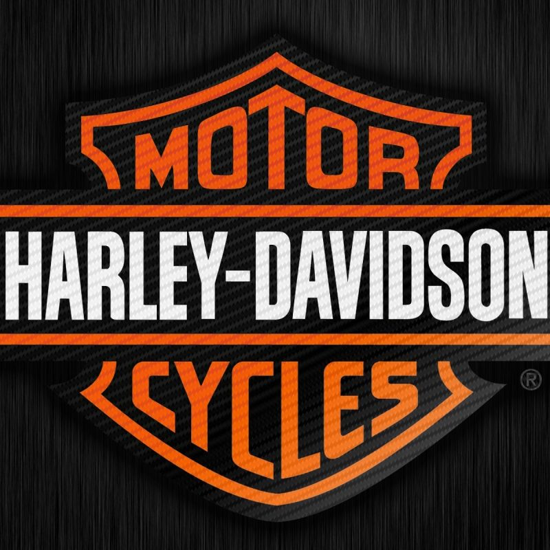 10 Best Hd Harley Davidson Logo FULL HD 1080p For PC Background 2018 free download harley davidson logo wallpaper 16891 1920x1200 px hdwallsource 800x800