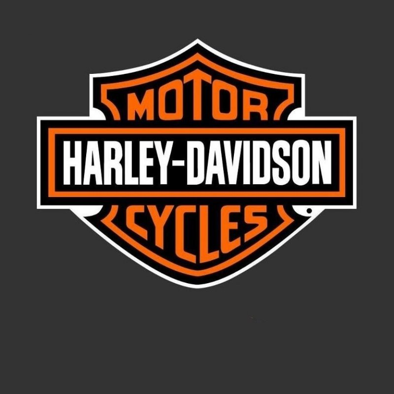 10 Best Hd Harley Davidson Logo FULL HD 1080p For PC Background 2018 free download harley davidson logo wallpaper 7024975 800x800