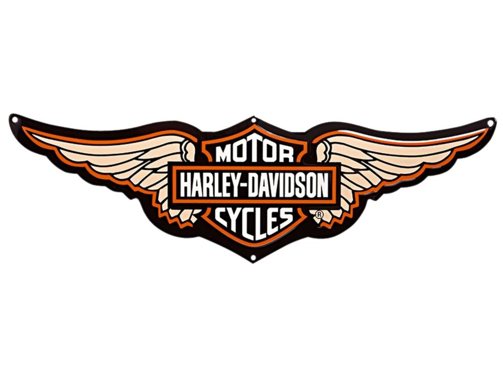 10 Best Harley Davidson Logo Pictures FULL HD 1920×1080 For PC Desktop 2018 free download harley davidson logo wallpapers wallpaper cave 3 1024x768