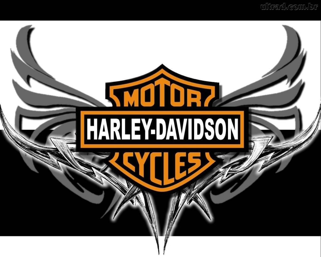 10 Best Harley Davidson Logo Pictures FULL HD 1920×1080 For PC Desktop 2018 free download harley davidson logo wallpapers wallpaper cave 4 1024x819
