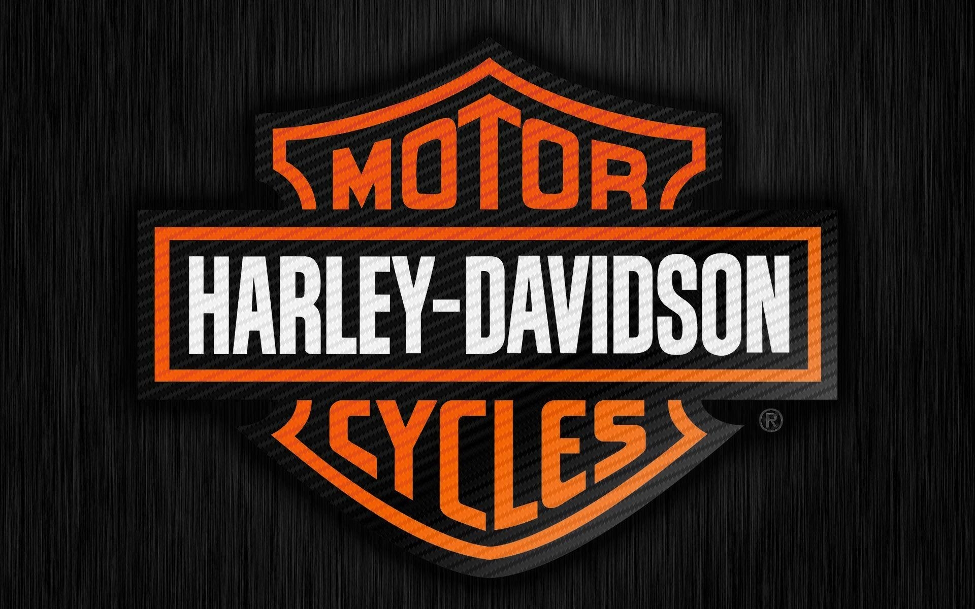 10 New High Definition Harley Davidson Logo Wallpaper FULL HD 1080p For PC Background