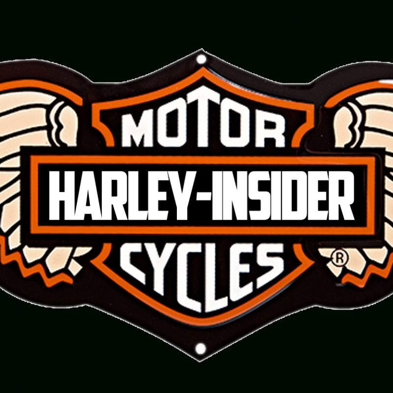 10 Best Hd Harley Davidson Logo FULL HD 1080p For PC Background 2018 free download harley davidson motorcycles logo hd cool 7 hd wallpapers retro 800x800