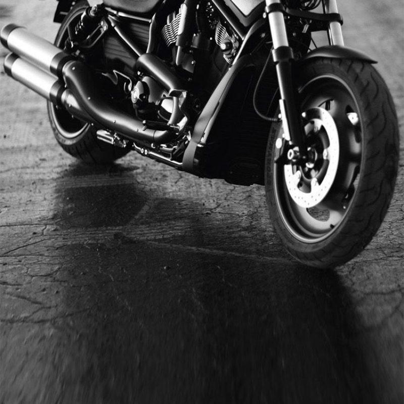 10 Latest Harley Davidson Wallpapers And Backgrounds FULL HD 1920×1080 For PC Desktop 2020 free download harley davidson vrsc dx night rod iphone 6 6 plus wallpaper moto 800x800