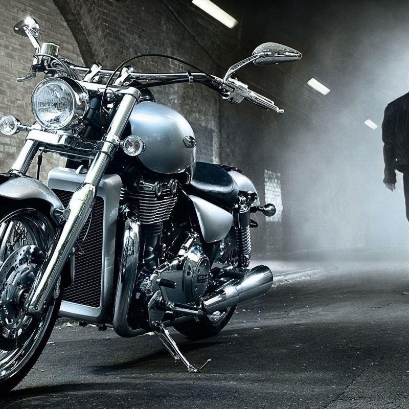 10 Latest Harley Davidson Wallpapers And Backgrounds FULL HD 1920×1080 For PC Desktop 2020 free download %name
