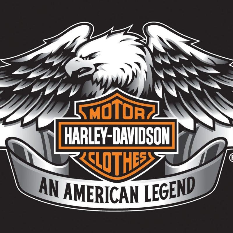 10 Best Hd Harley Davidson Logo FULL HD 1080p For PC Background 2018 free download harley davidson wallpaper logo logo pinterest harley davidson 800x800
