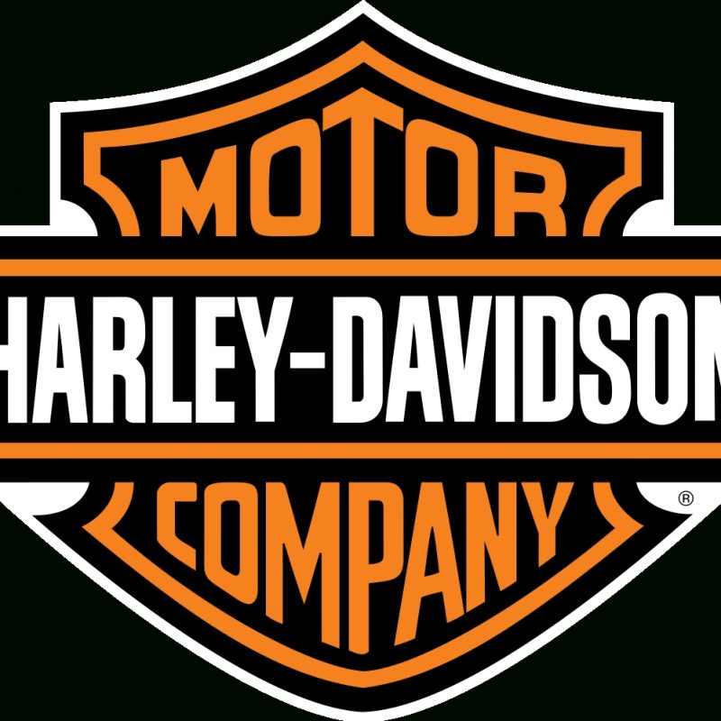 10 Best Hd Harley Davidson Logo FULL HD 1080p For PC Background 2018 free download harley davidson wikipedia 1 800x800