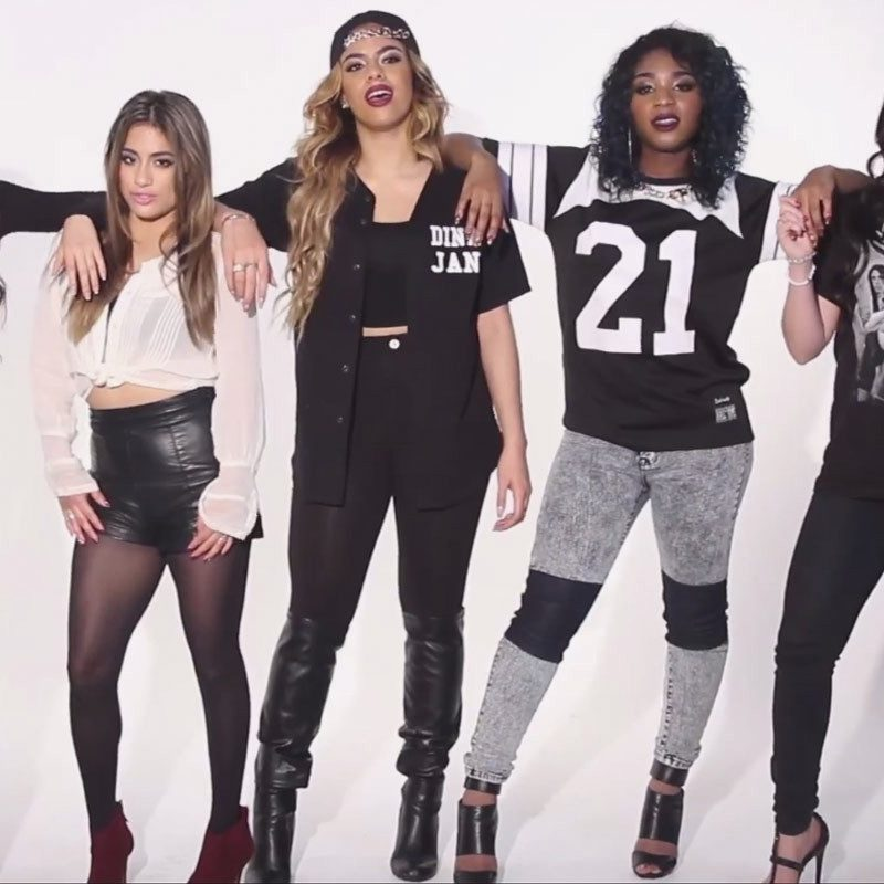 10 Most Popular Fifth Harmony Wallpaper 2015 FULL HD 1920×1080 For PC Background 2018 free download harmony wallpapers free download 41 fine images 800x800