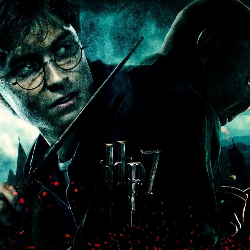 10 Most Popular Harry Potter Hd Photos FULL HD 1920×1080 For PC Background 2018 free download harry potter 7 wallpaper 1600x900 10 000 fonds decran hd gratuits 800x800