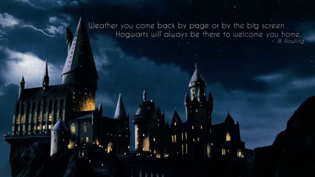 10 Top Hd Wallpapers Harry Potter FULL HD 1080p For PC Desktop 2018 free download harry potter amazing hd wallpapers high resolution all hd 1024x576