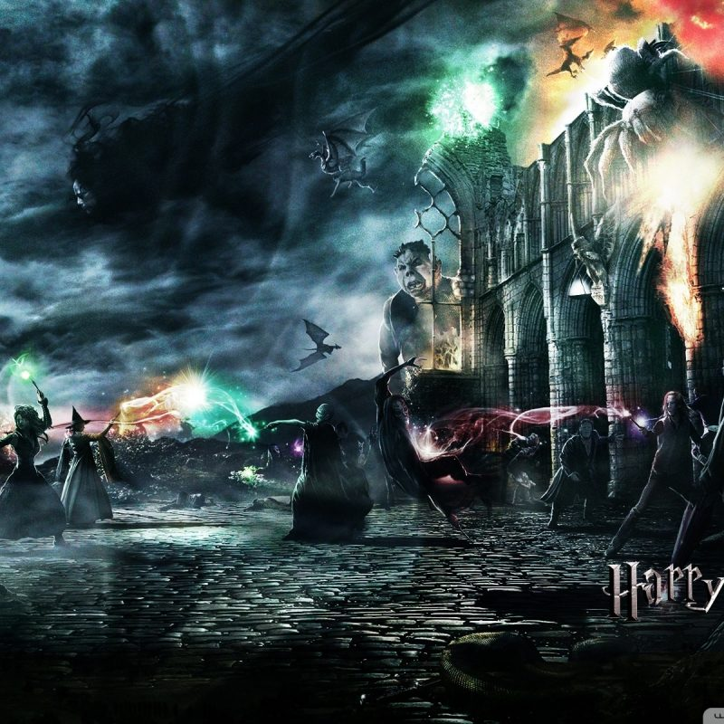 10 Best Hogwarts Hd Wallpapers 1080p Full Hd 1080p For Pc Desktop