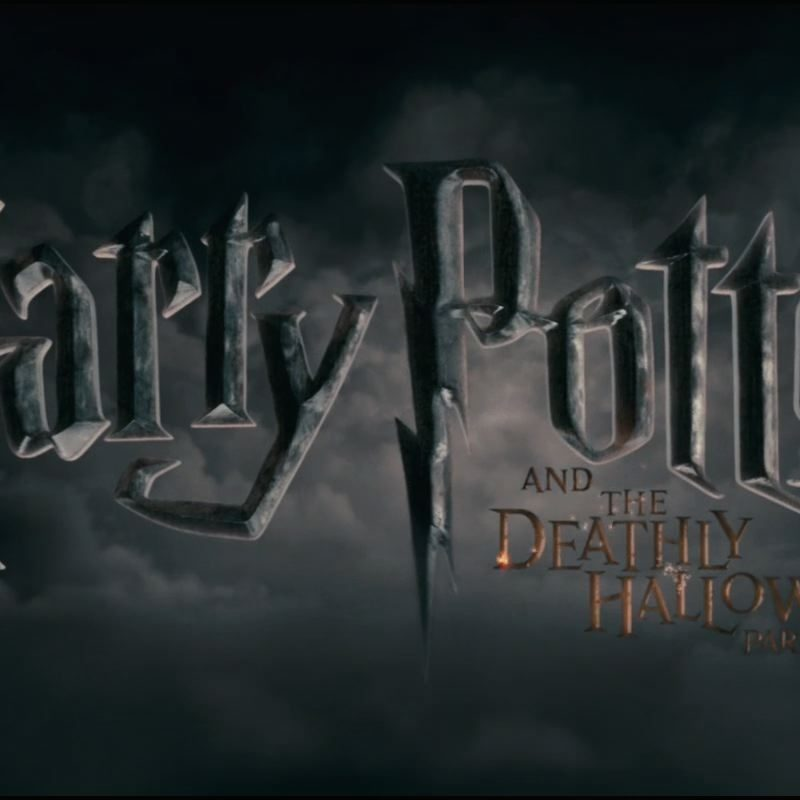10 Best Harry Potter Logo Wallpaper FULL HD 1920×1080 For PC Desktop 2018 free download harry potter and the deathly hallows movie logo desktop wallpaper 800x800