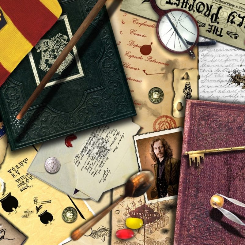 10 Top Harry Potter Book Wallpaper FULL HD 1080p For PC Desktop 2018 free download harry potter desk wallpaperemelody on deviantart 800x800