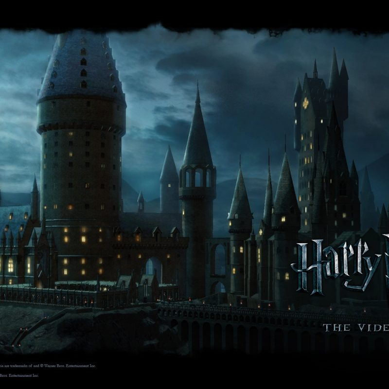 10 Most Popular Harry Potter Backgrounds For Desktop FULL HD 1920×1080 For PC Background 2018 free download harry potter desktop backgrounds of video game media file 800x800