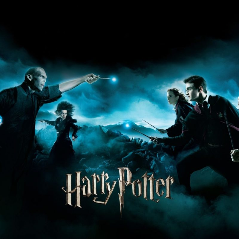10 Best Harry Potter Logo Wallpaper FULL HD 1920×1080 For PC Desktop 2018 free download harry potter desktop wallpapers group 65 800x800
