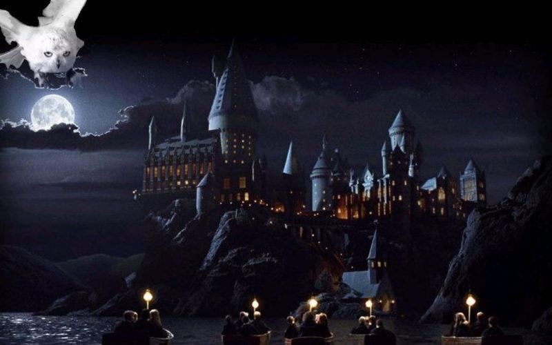 10 Latest Harry Potter Computer Backgrounds FULL HD 1080p For PC Background 2018 free download harry potter desktop wallpapers sf wallpaper 800x500