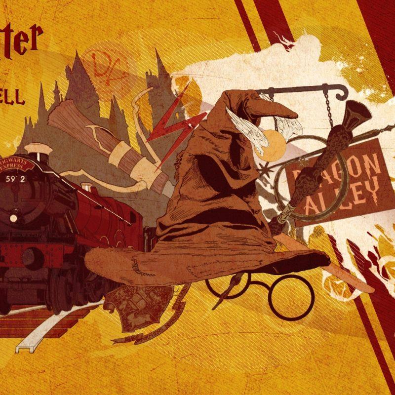 10 Top Harry Potter Book Wallpaper FULL HD 1080p For PC Desktop 2018 free download harry potter farewellikaash on deviantart 800x800