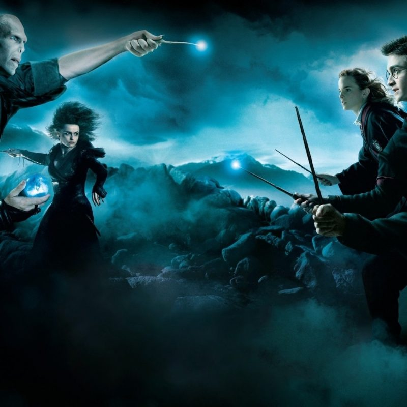 10 Best Hd Harry Potter Wallpapers FULL HD 1920×1080 For PC Background 2018 free download harry potter free hd wallpapers free download hd wallpaper 800x800