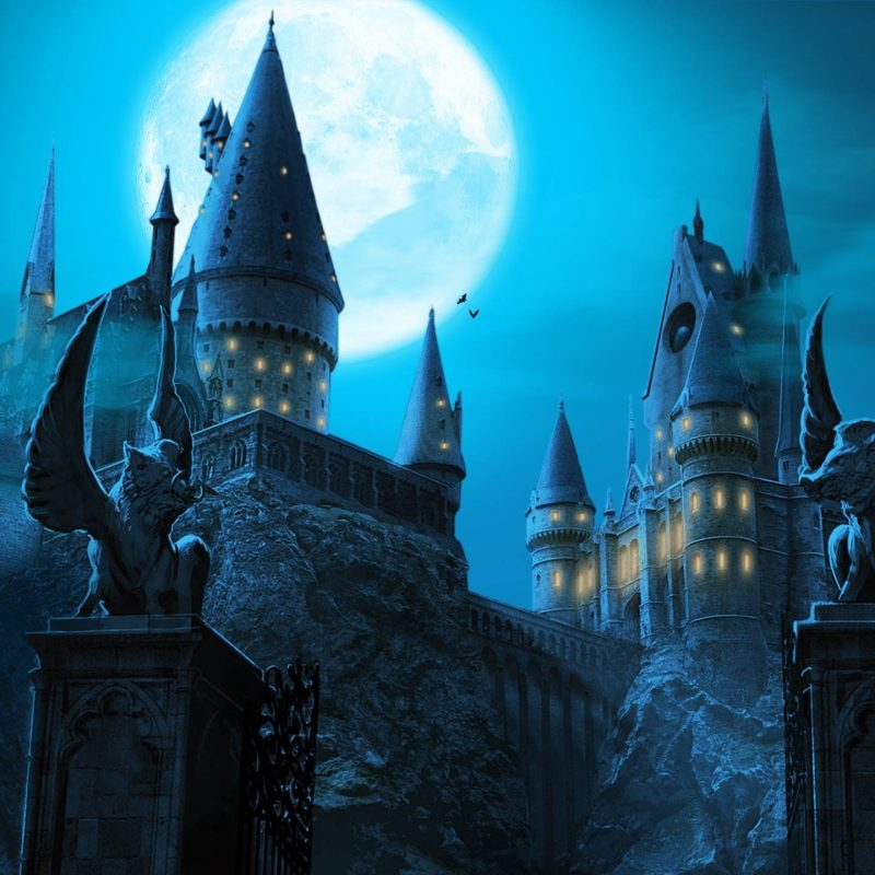 10 Top Harry Potter Wallpaper Hd Hogwarts FULL HD 1920×1080 For PC Desktop 2018 free download harry potter full hd fond decran and arriere plan 2560x1440 id 800x800