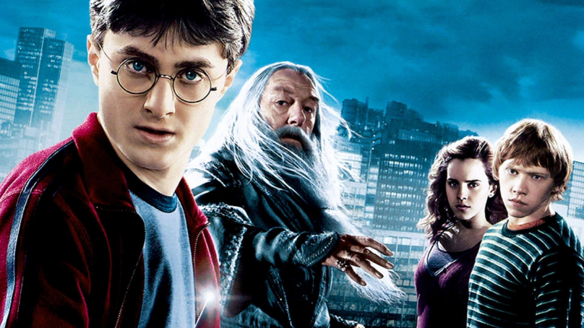 harry potter hd free wallpaper free download - hd wallpaper