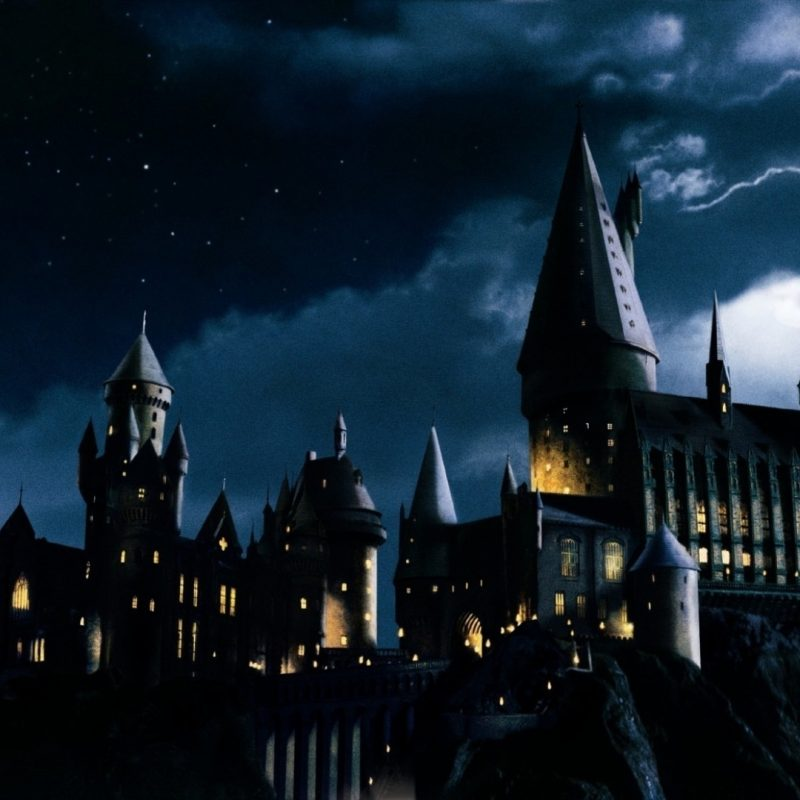 10 Best Harry Potter Wallpaper Hogwarts FULL HD 1080p For PC Background 2018 free download harry potter hogwarts wallpaper 65 images 1 800x800