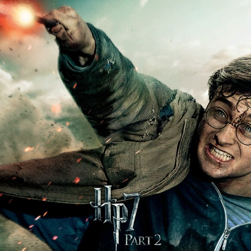 10 Most Popular Harry Potter Hd Photos FULL HD 1920×1080 For PC Background 2018 free download %name