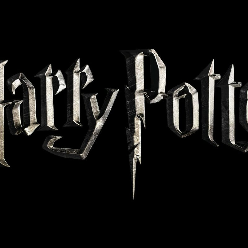 10 Best Harry Potter Logo Wallpaper FULL HD 1920×1080 For PC Desktop 2018 free download harry potter logo wallpaper harry potter widescreen gold logo 800x800