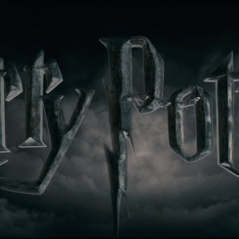 10 Best Harry Potter Logo Wallpaper FULL HD 1920×1080 For PC Desktop 2018 free download harry potter movie logo desktop wallpaper 800x800