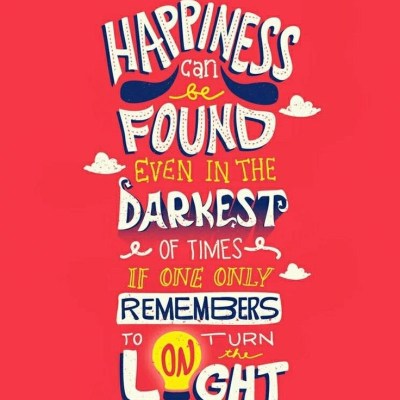 10 Top Harry Potter Quotes Iphone Wallpaper FULL HD 1920×1080 For PC Background 2018 free download harry potter quote wallpapers on wallpaperget 800x800