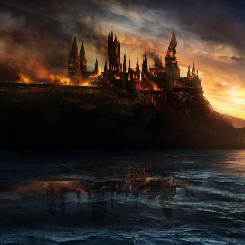 10 best hogwarts hd wallpapers 1080p full hd 1080p for pc - Best harry potter wallpapers ...