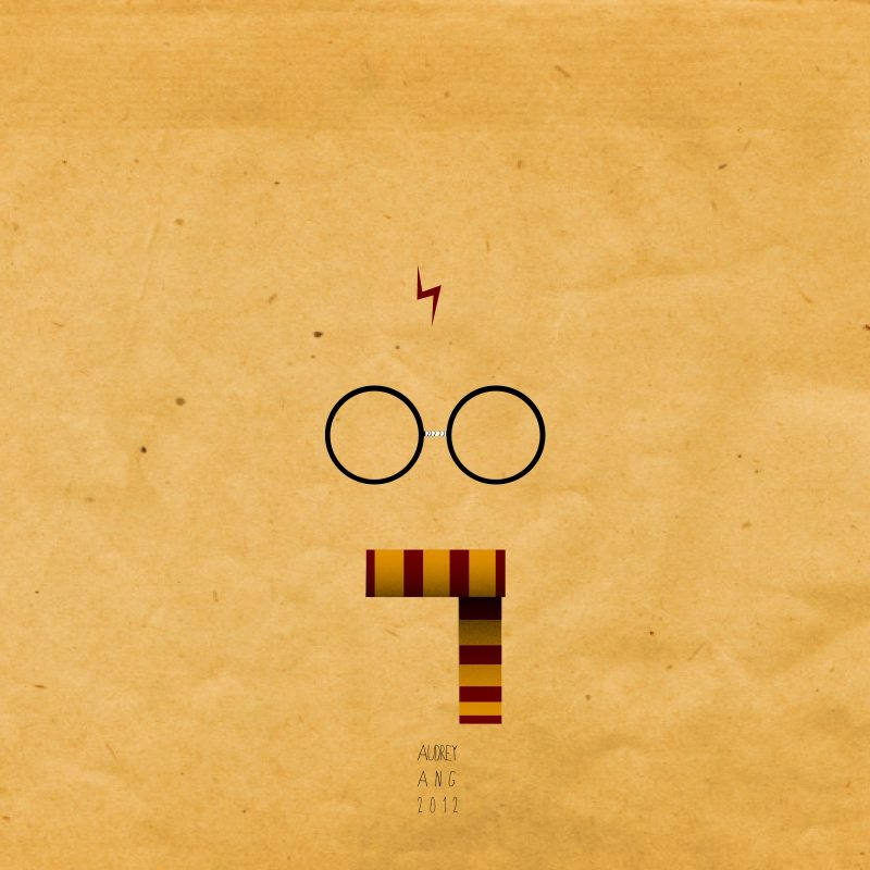 10 Latest Harry Potter Quotes Desktop Background FULL HD 1080p For PC Background 2020 free download harry potter quotes wallpaper photo monodomo imaginacion 800x800