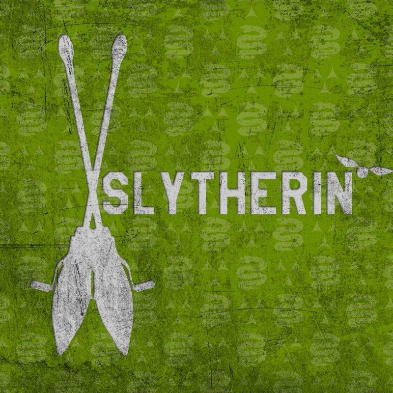 10 Top Harry Potter Slytherin Background FULL HD 1080p For PC Desktop 2020 free download harry potter slytherin wallpaper 62 images 800x800