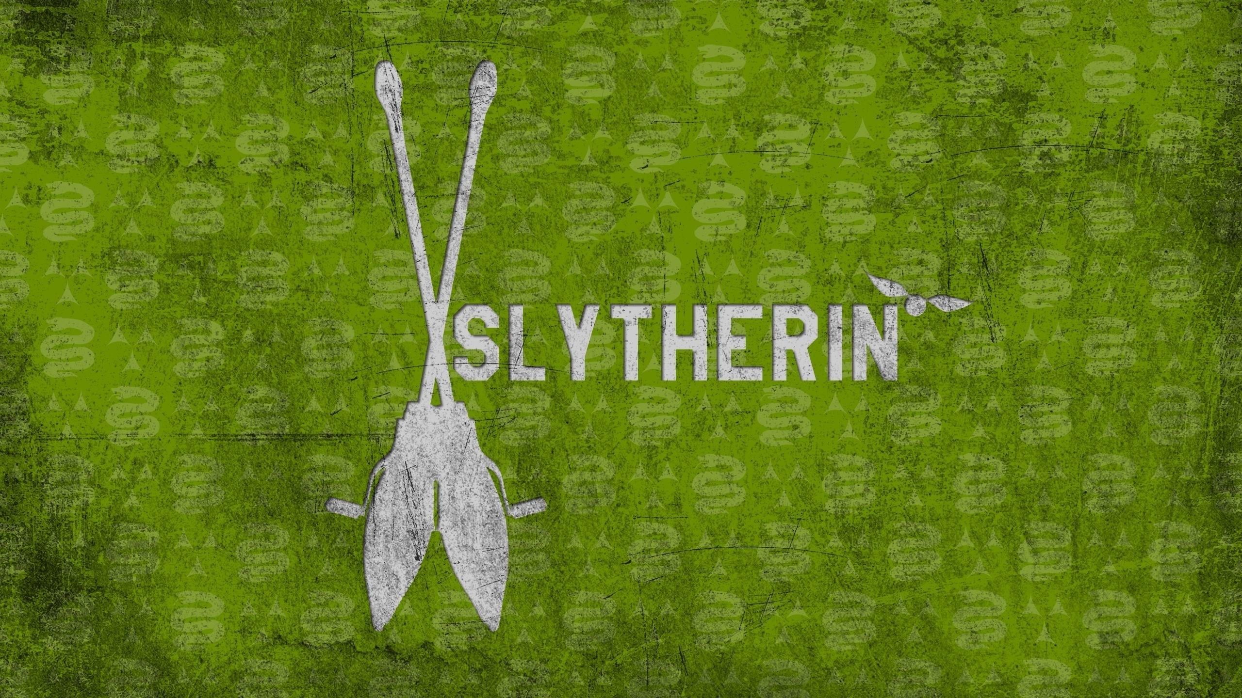 harry potter slytherin wallpaper (62+ images)