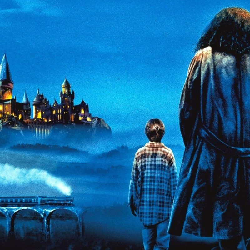 10 Best Hd Harry Potter Wallpapers FULL HD 1920×1080 For PC Background 2018 free download harry potter wallpaper hd bdfjade 800x800