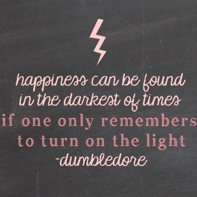 10 Latest Harry Potter Quotes Desktop Background FULL HD 1080p For PC Background 2020 free download harry potter wallpaper quotes 4 boygeeksgirl 800x800