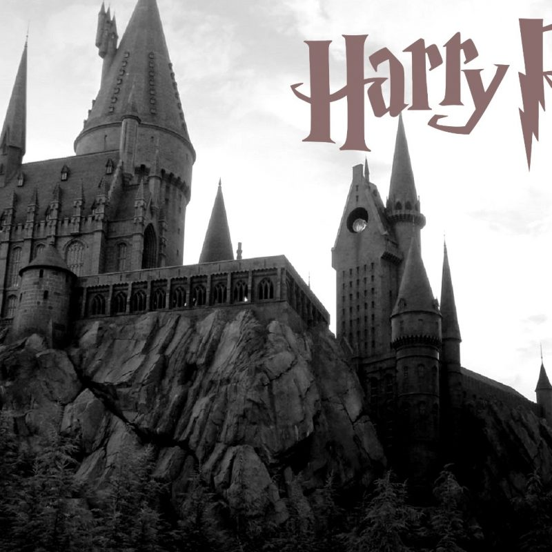 10 Best Harry Potter Wallpaper Hogwarts FULL HD 1080p For PC Background 2018 free download harry potter wallpaper with logo and hogwarts media file 800x800