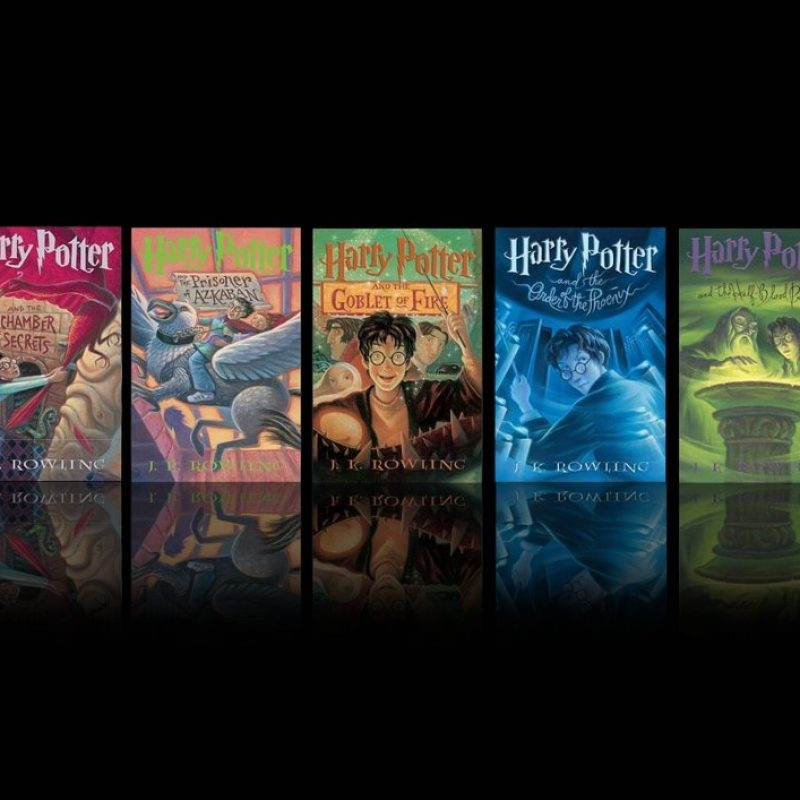 10 Top Harry Potter Book Wallpaper FULL HD 1080p For PC Desktop 2018 free download harry potter wallpaperazkaban dementor on deviantart 800x800