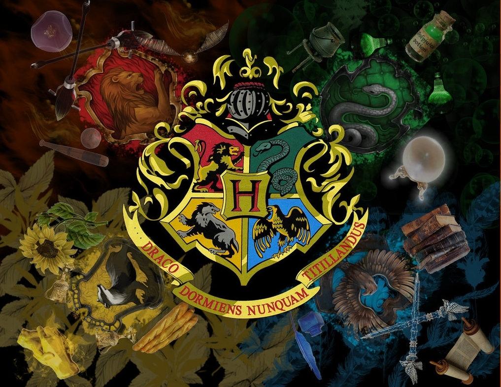 Best Wallpaper Harry Potter Scenery - harry-potter-wallpaperlinxlover738-on-deviantart  Pictures_586091.jpg