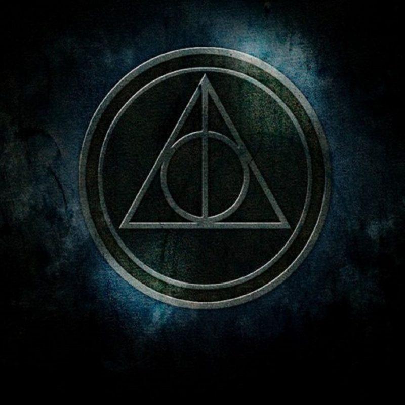 10 Most Popular Hd Harry Potter Wallpaper FULL HD 1080p For PC Desktop 2018 free download harry potter wallpapers full hd sdeerwallpaper harry potter 2 800x800