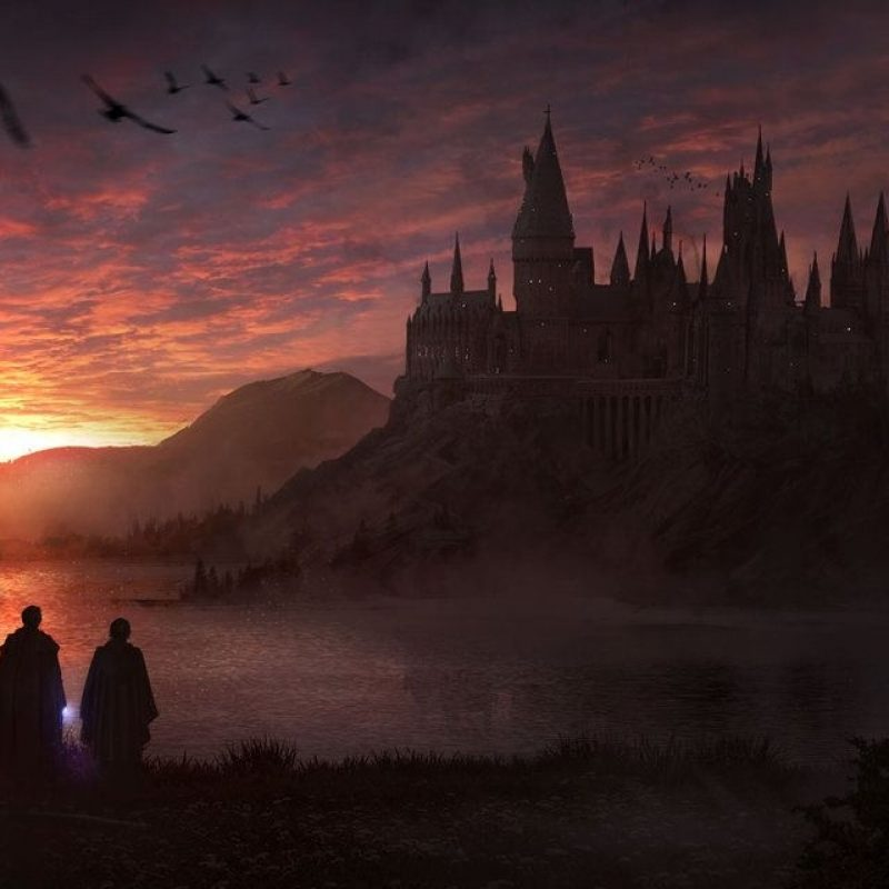 10 Most Popular Harry Potter Backgrounds For Desktop FULL HD 1920×1080 For PC Background 2018 free download harry potter wallpapers tumblr wallpapers hd wallpapers 800x800