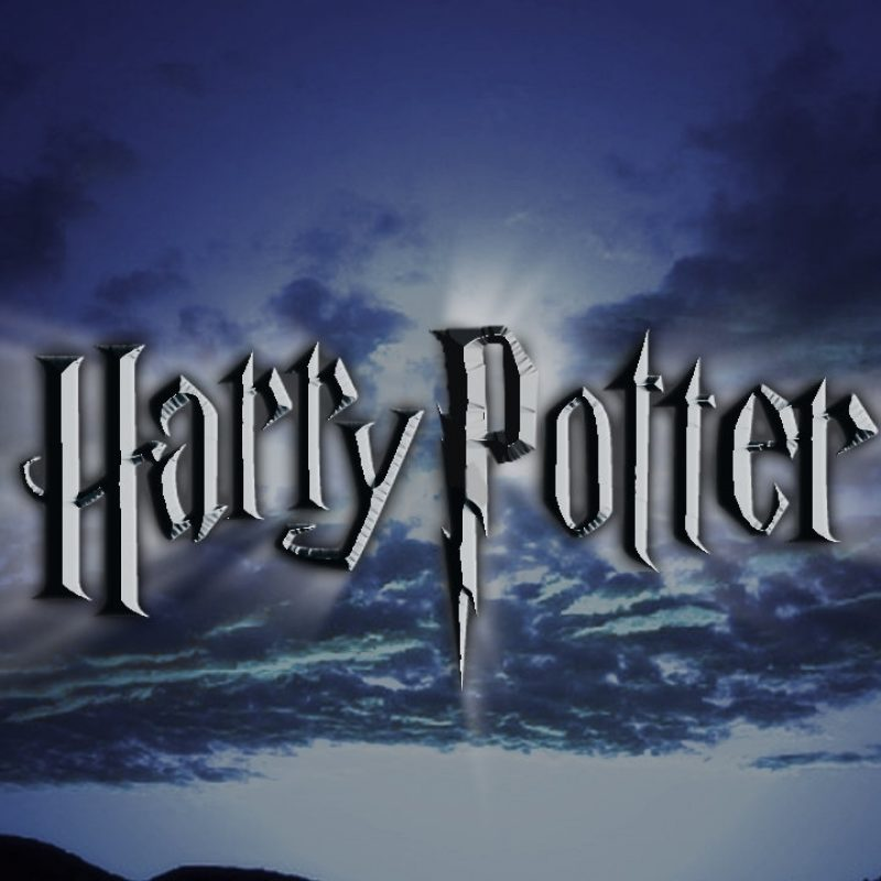 10 Best Harry Potter Logo Wallpaper FULL HD 1920×1080 For PC Desktop 2018 free download harry potterjonathan3333 on deviantart 800x800