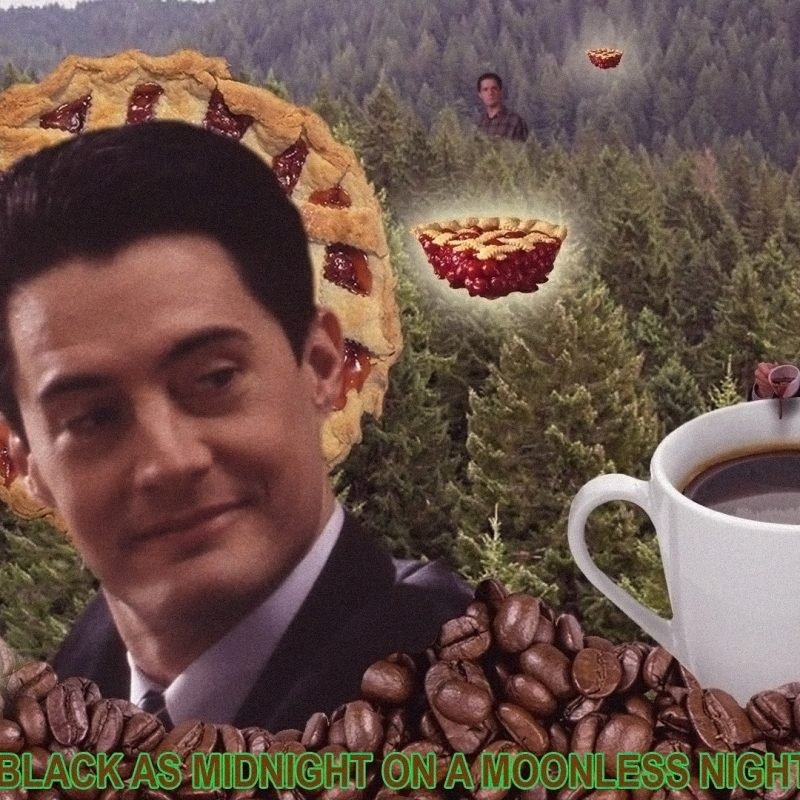 10 Best Twin Peaks Desktop Wallpaper FULL HD 1080p For PC Desktop 2020 free download has anyone got any cool twin peaks wallpapers twinpeaks 800x800