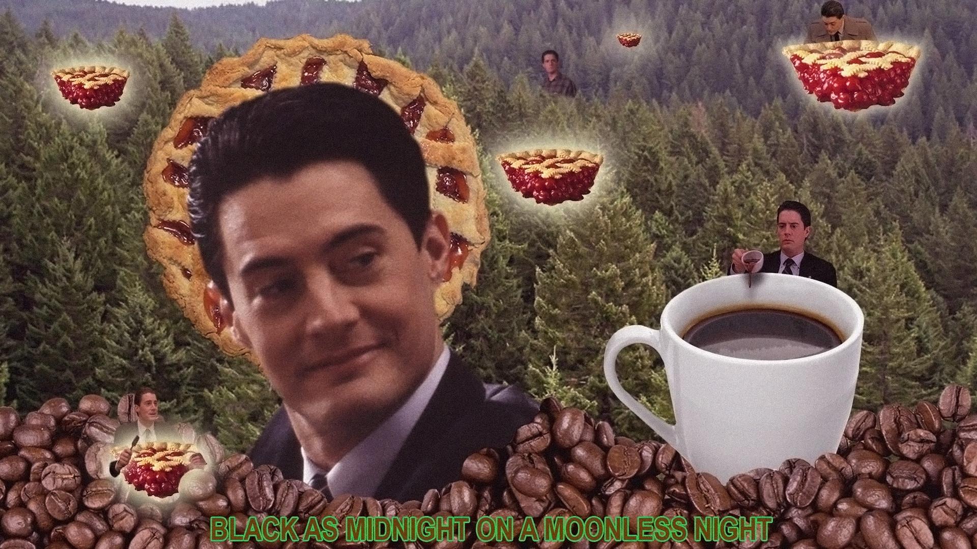 10 Best Twin Peaks Desktop Wallpaper FULL HD 1080p For PC ...